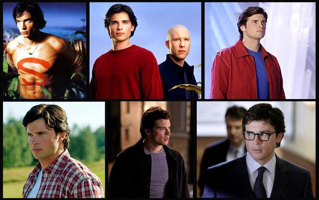 File:Superman SV Smallville-Clark-Kent-Gallery.jpg