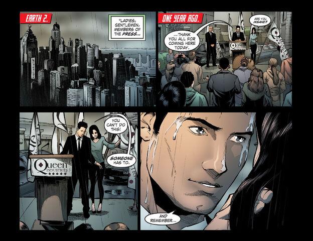 File:Smallville - Season 11 038 (2013) (Digital) (K6 of Ultron-Empire) 02.jpg