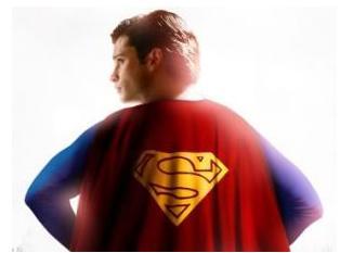 File:Superman (Tom Welling).jpg