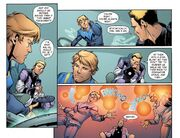 Smallville - Continuity 001 (2014) (Digital-Empire)006