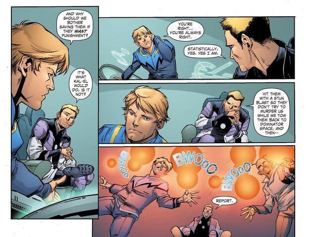 File:Smallville - Continuity 001 (2014) (Digital-Empire)006.jpg