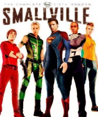 File:Smallville jl2 compress.jpg