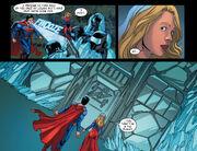 Supergirl Smallville s11 1370019998459