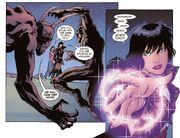 Smallville - Harbinger 004-005