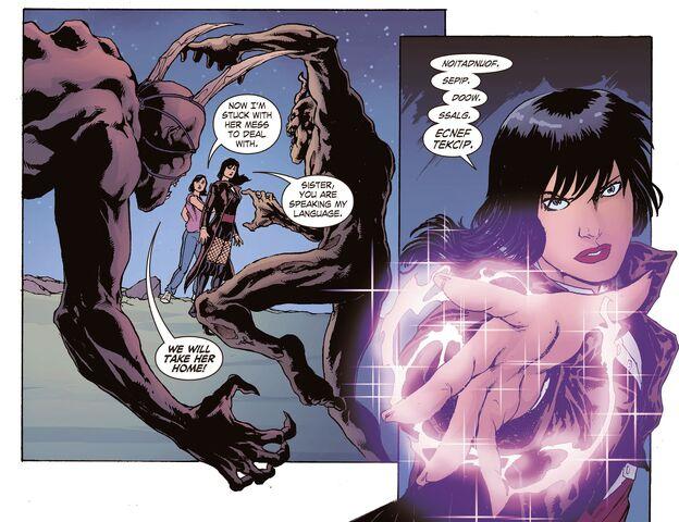 File:Smallville - Harbinger 004-005.jpg