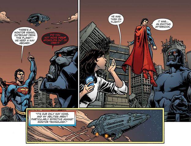 File:Chaos8-EarthOmega-Darkseid-Lois-sups.jpg