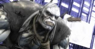 File:Solomon Grundy Injustice Grundy.jpg