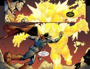Smallville - Lantern 010-013