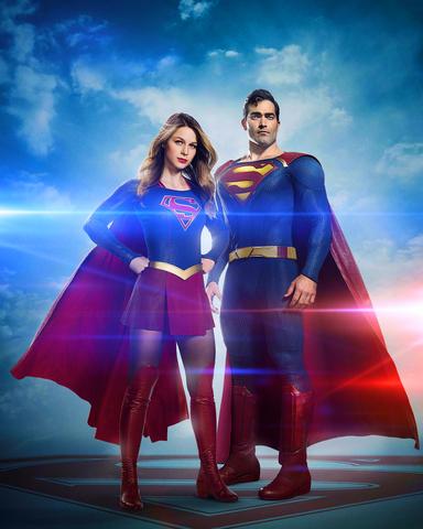 File:Superman Tyler Hoechlin.png