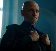 Gotham-TV-Show-Victor-Zsasz