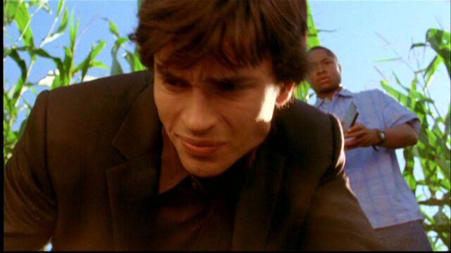 File:Smallville204 562.jpg