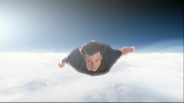 File:First Flight as Kal-El.png