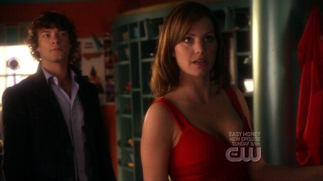 File:Lois and Sebastian.jpg