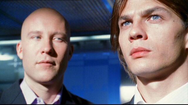 File:Smallville407 524.jpg
