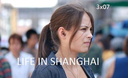 File:Streetfighter-chun-1.jpg
