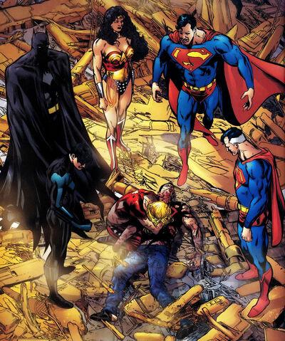 File:Superboy death.jpg