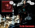 Thumbnail for version as of 17:22, November 9, 2013