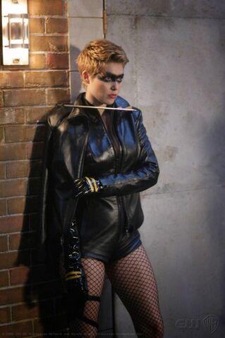 File:Green Arrow Black Canary 7-Maurine.jpg