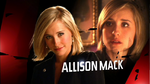 S8Credits-Allison