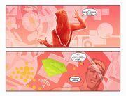 Smallville - Lantern 009-009