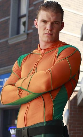 Image - Aquaman smallville 11 7 98181673.jpg | Smallville ...