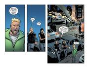 Smallville Lantern 1396123072604
