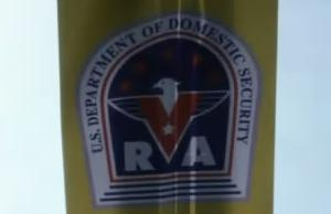File:VRA.jpg