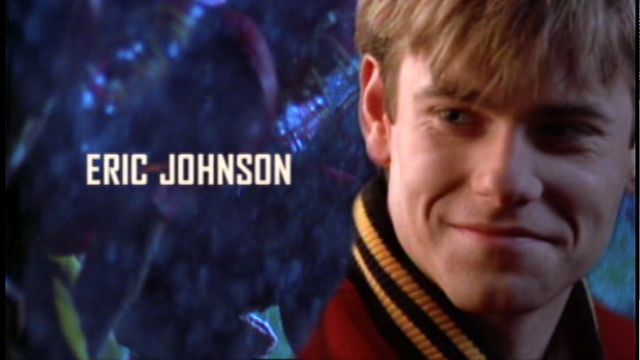 File:S1Credits-EricJohnson.png