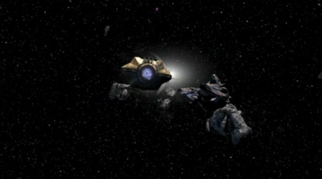 File:Smallville pilot01.JPG
