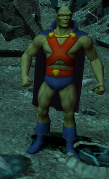 File:Martian Manhunter JLH 001.png