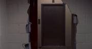Level 3 elevator