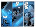 Thumbnail for version as of 19:35, September 9, 2014