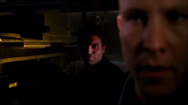 File:Smallville219 499.jpg