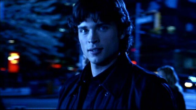 File:Smallville301 006.jpg