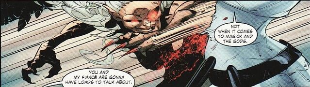 File:Smallville 16-08.jpg