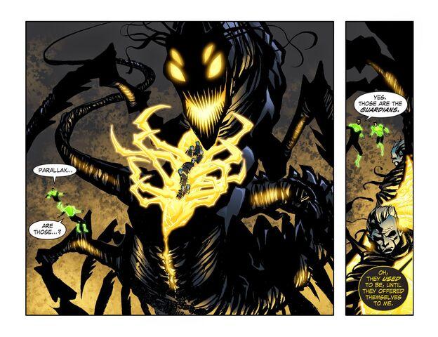 File:Smallville - Lantern 006-019.jpg