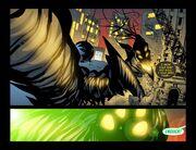 Smallville - Lantern 012-005