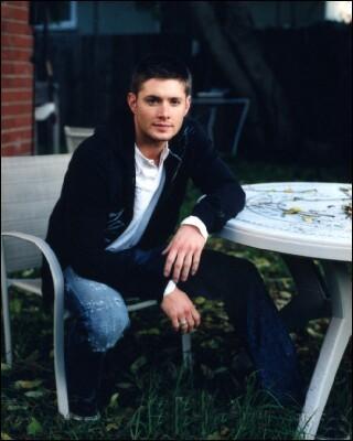 File:Jensen Ackles Alison Dyer 2005-09.jpg