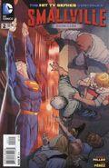 Smallville Season11-2