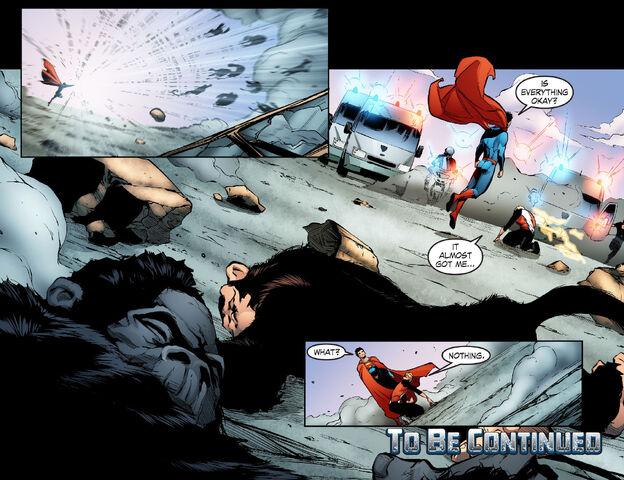 File:Smallville Season 11 027 (2012) (Digital) (K6DVR-Empire) 22.jpg