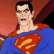 File:185px-Bizarro-superfriends1.jpg