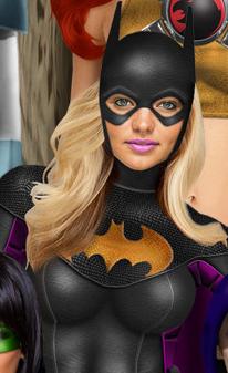 File:Steph batgirl.PNG