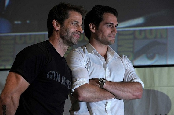 File:Superman and director.jpg