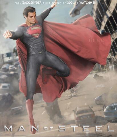 File:Superman vs zod.jpg