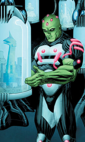 File:2973650-brainiac.jpg