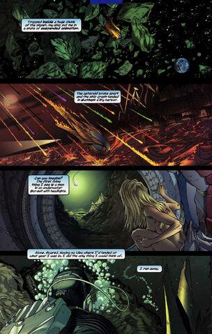 File:Supergirl vol05 01 04.jpg
