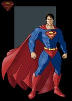 File:Superman, the last son of Krypton!!.jpg