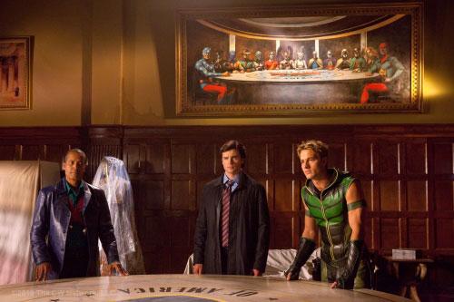 File:JL DCNU SV Justice League Smallville.jpg