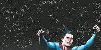 Smallville Season 11 Issue 1