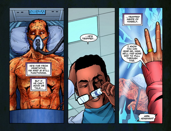 File:Smallvillezone031.jpg